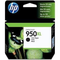 Картридж HP DJ No.950 XL OJ Pro 8100 N811 black Фото