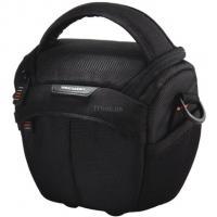 Фото-сумка Vanguard 2GO 12Z Фото