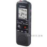 Цифровой диктофон SONY ICD-PX333M Фото