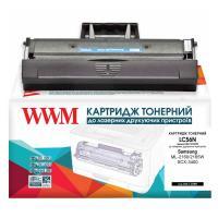 Картридж WWM для Samsung ML-2160/2165W/SCX-3400 Фото