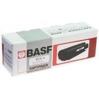 Картридж BASF для HP CLJ CP1215 Cyan Фото