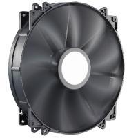 Кулер для корпуса CoolerMaster MegaFlow 200 Silent Fan Фото