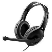 Навушники Edifier K800 Black Фото