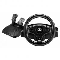 Руль ThrustMaster T80 Racing wheel PS3/PS4 Фото