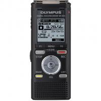 Цифровой диктофон OLYMPUS WS-833 Фото