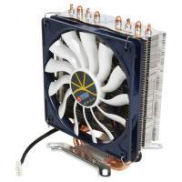 Кулер до процесора TITAN TTC-NC95TZ (RB) Фото