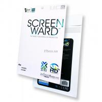 Пленка защитная ADPO SAMSUNG T3200/T3210 Galaxy Tab Pro 8.4 Фото
