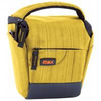 Фото-сумка D-LEX LXPB-5441T-YL Фото