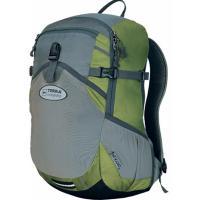 Рюкзак Terra Incognita Onyx 24 зелёный/серый Фото