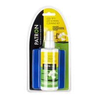 Спрей PATRON Screen spray for TFT/LCD/LED 100мл Фото