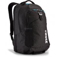 Рюкзак Thule Crossover 2.0 32L Backpack (TCBP-417) - Black Фото