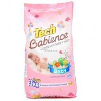 Стиральный порошок LG Tech Babience 3 кг для детского белья Фото