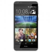Мобильный телефон HTC Desire 820G Grey Фото