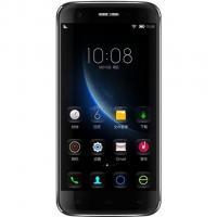 Мобильный телефон Doogee F3 Black Фото