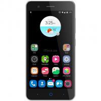 Мобильный телефон ZTE Blade A510 Red Фото