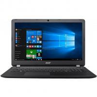 Ноутбук Acer Aspire ES1-533-P4ZP Фото