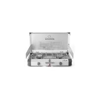 Газовая плитка Kovea Grace Twin Stove (AL II Chef Master) KB-0812 Фото