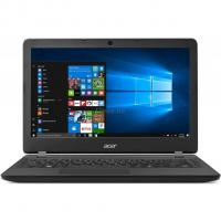 Ноутбук Acer Aspire ES1-332-C40T Фото
