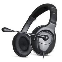 Навушники REAL-EL GD-900MV Фото