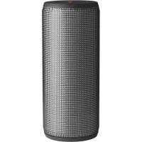 Акустическая система Trust Dixxo Wireless Speaker Grey Фото