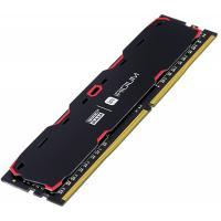 Модуль пам'яті для комп'ютера GOODRAM DDR4 8GB 2400 MHz Iridium Black Фото