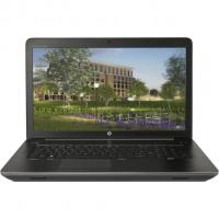 Ноутбук HP Zbook 17 Фото