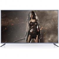 Телевизор Vinga L43FHD22B Фото