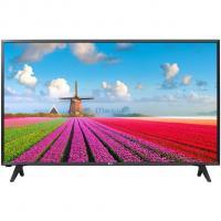 Телевизор LG 32LJ500V Фото