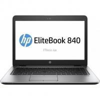 Ноутбук HP EliteBook 840 Фото