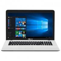 Ноутбук ASUS X751NA Фото