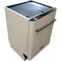 Посудомоечная машина Kaiser S60U87XLElfEm Фото