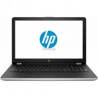 Ноутбук HP 15-bw563ur Фото