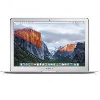 Ноутбук Apple MacBook Air A1466 Фото