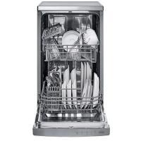 Посудомийна машина CANDY CDP 2L952X-07 Фото