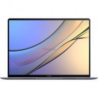 Ноутбук Huawei Matebook X WT-W19 Фото