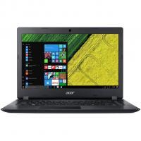 Ноутбук Acer Aspire 3 A315-21G Фото
