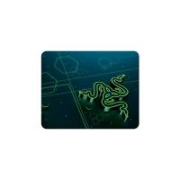Коврик Razer Goliathus Mobile small Фото