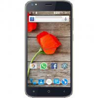 Мобильный телефон Assistant AS-5411 Max Ritm Dark Blue Фото