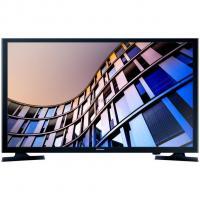Телевизор Samsung UE32M4000AUXUA Фото