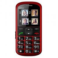 Мобильный телефон MyPhone Halo 2 Red Фото