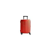 "Чемодан Xiaomi RunMi 90 Points suitcase Red  24"" Фото"