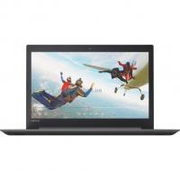 Ноутбук Lenovo IdeaPad 320-17 Фото