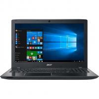 Ноутбук Acer Aspire E15 E5-576G-54QT Фото