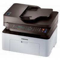 Многофункциональное устройство Samsung SL-M2070FW c Wi-Fi Фото