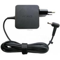 Блок питания к ноутбуку ASUS 33W Zenbook 19V 1.75A 4.0/1.35 без индик., сетевой Фото