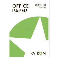 Бумага PATRON A4 OFFICE PAPER Фото