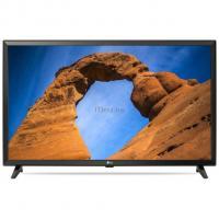 Телевизор LG 32LK500BPLA Фото
