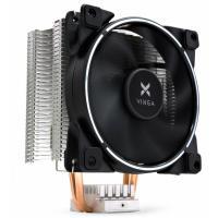 Кулер для процессора Vinga CL3003 Фото