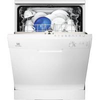 Посудомийна машина ELECTROLUX ESF9526LOW Фото