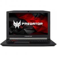 Ноутбук Acer Predator Helios 300 PH315-51-74YX Фото